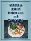 FREE Weight Loss E-Book!